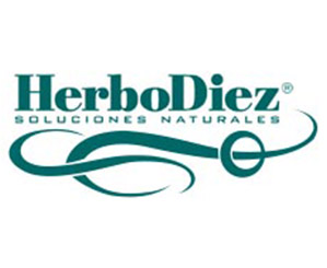 herbodiez producto